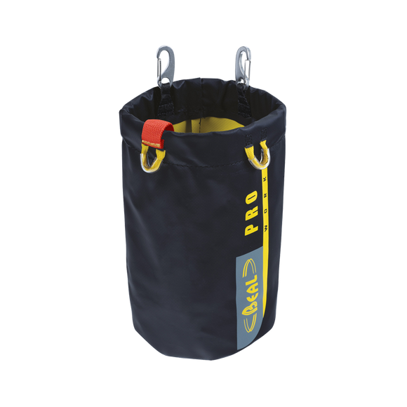 TOOL BUCKET BAG - V-PIC.COM