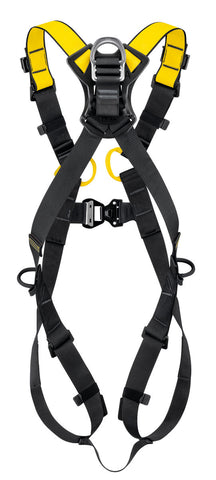 NEWTON version internationale Harnais d'antichute - PETZL