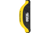Longe simple ABSORBICA-I PETZL - V-PIC.COM