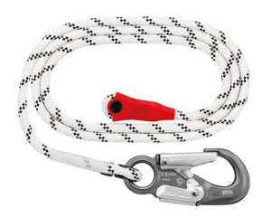 Corde de rechange pour GRILLON HOOK version internationale - V-PIC.COM