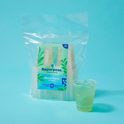 16oz Cold Cups (50ct)