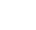 merivale-podiatry