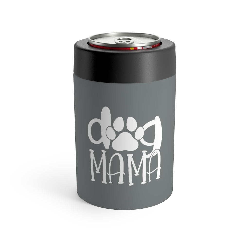 Dog Mama Can Holder