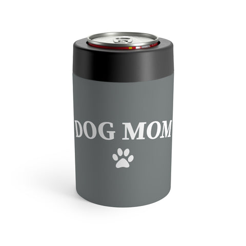 Dog Mom Can Holder