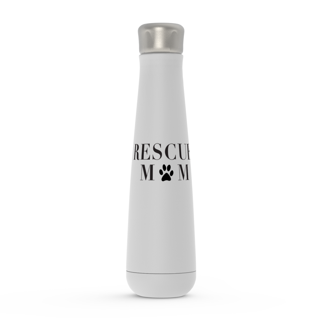 Rescue Mom Water Bottle