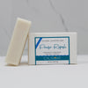 Pacific Refresh - Shampoo Bar For Normal Hair