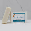 Pacific Refresh - Shampoo Bar For Oily Hair