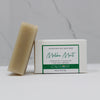 Malibu Mint - Essential Oil Body Soap