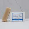 Catalina Breeze - Unscented Body Soap