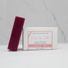 Pink Rose Sea Salt - Fragrance Body Soap