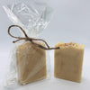 Oranges & Clove Oatmeal Artisan Soap Bar