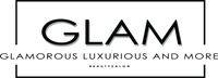 Glam Beautyshop