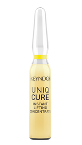 Uniqcure Instant Lifting Concentrate 7 x 2 ml