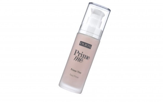 Prime Me Perfecting Face Primer all skin types