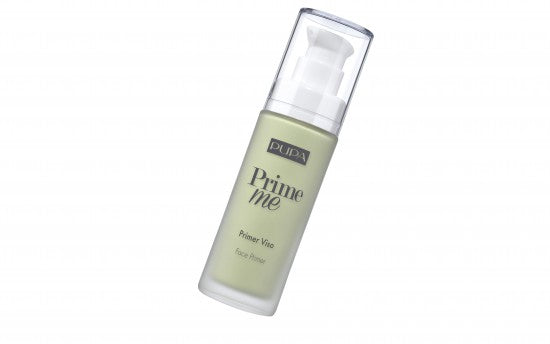 Prime Me Corrective Face Primer 003 Anti-Redness