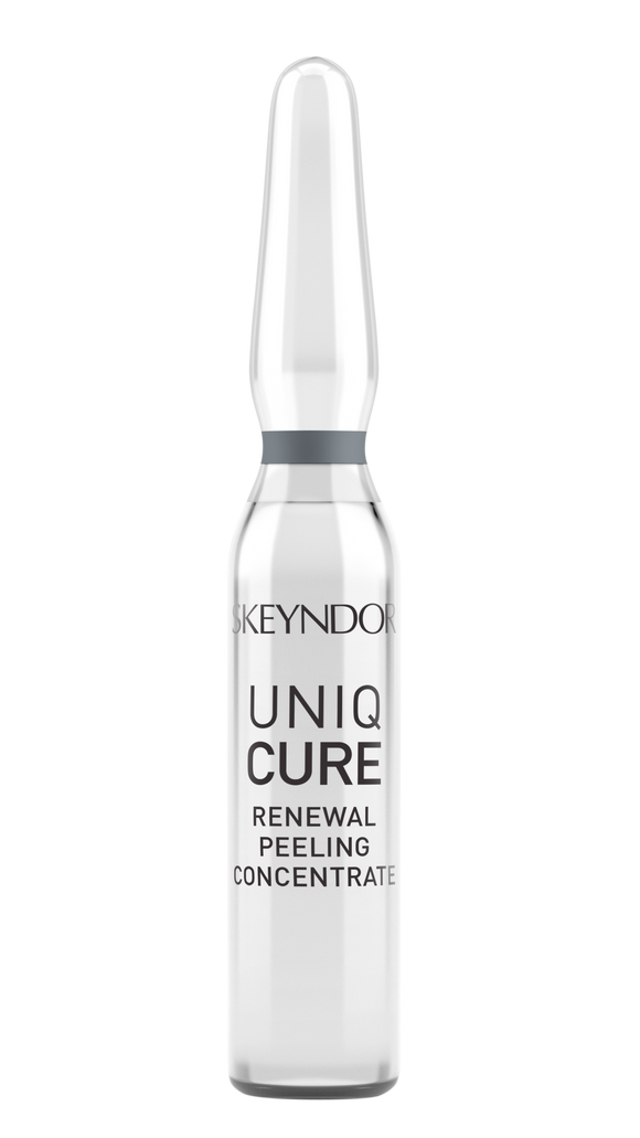 Uniqcure Renewal Peeling Concentrate 7 x 2 ml