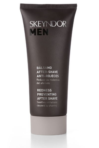 Redness preventing after shave 100 ml