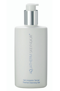 Thermal cleansing gel 250 ml
