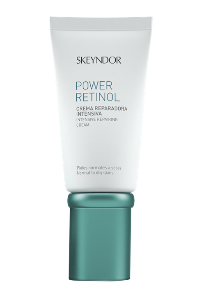 Power retinol cream 50 ml