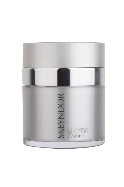 Eternal cream 50 ml