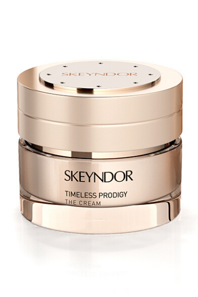 Timeless Prodigy the cream 50 ml