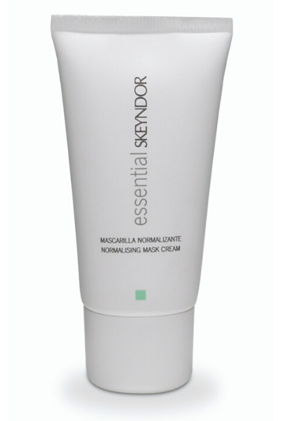 Normalizing mask cream 50 ml