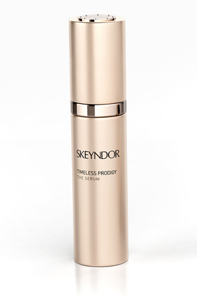 Timeless Prodigy the serum 50 ml