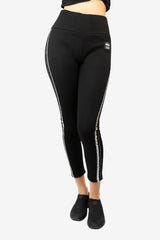LEGGING - LEE COOPER - excellence