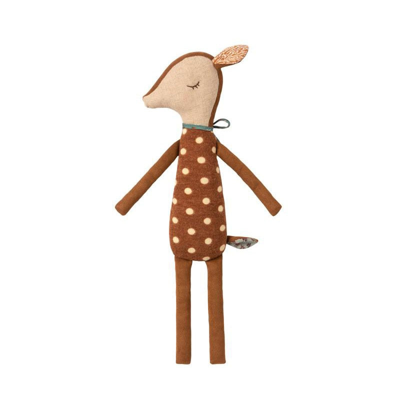 Bambi Plushy Toy (Unisex) - Shop Tilde
