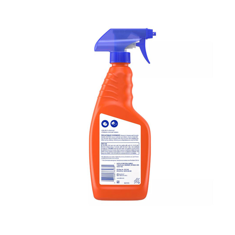 Tide Antibacterial Fabric Spray (0.65 L)