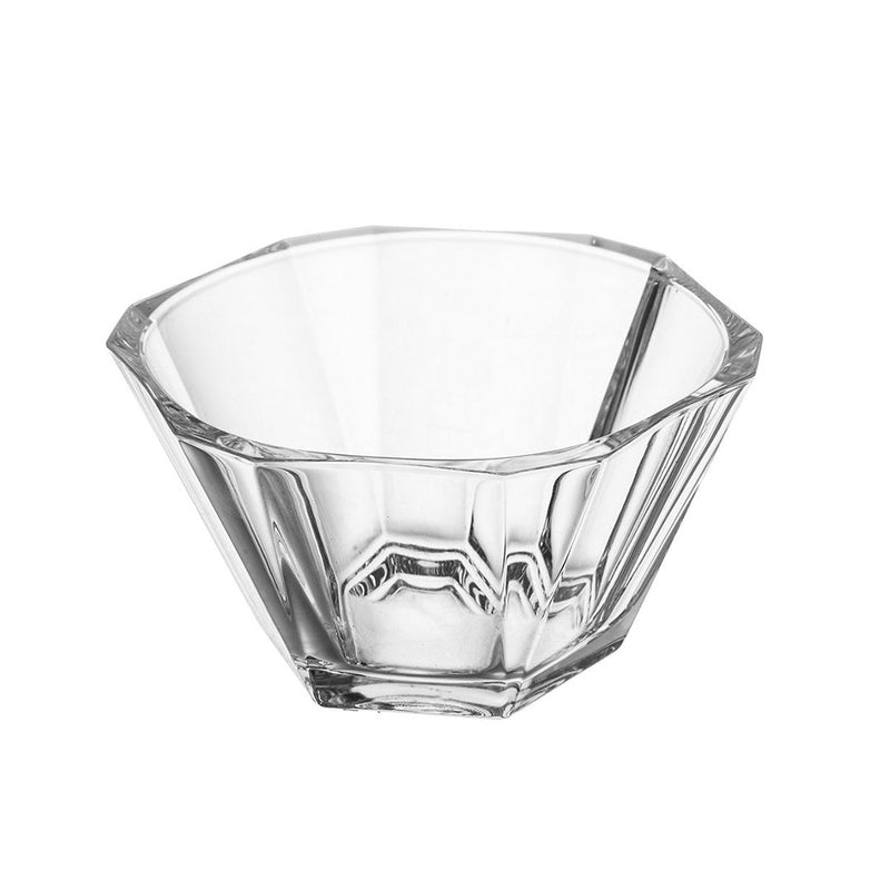 Nude Glass Hemingway Bowls Set of 6 Pieces