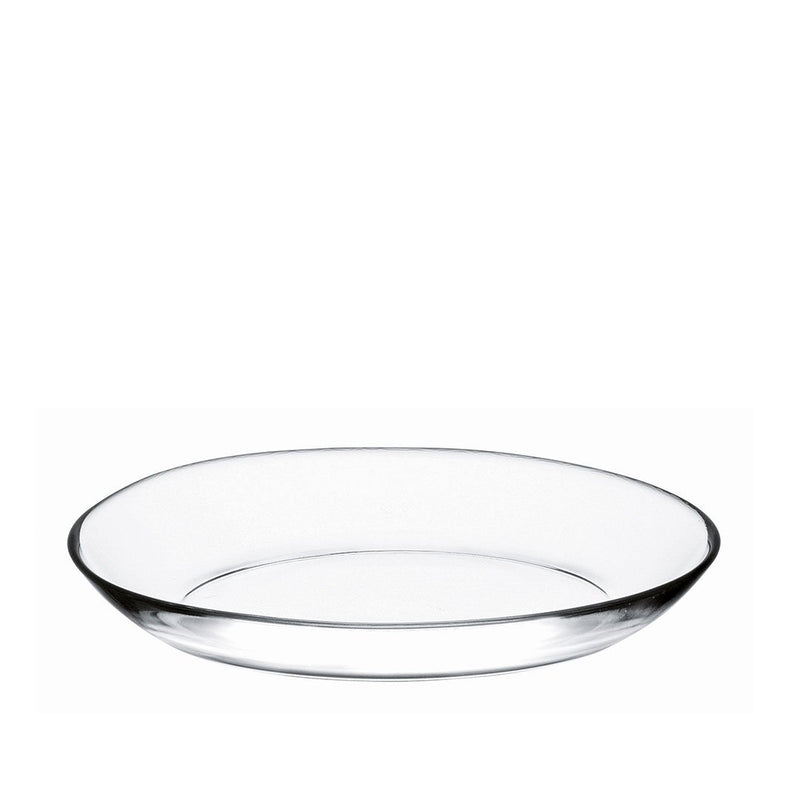 Pasabahce INVITATION Oval Serving Plate - 29 cm