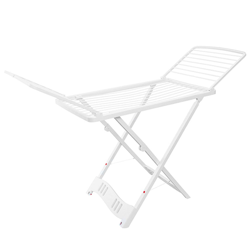 CASA SI Clothes Dryer Stand