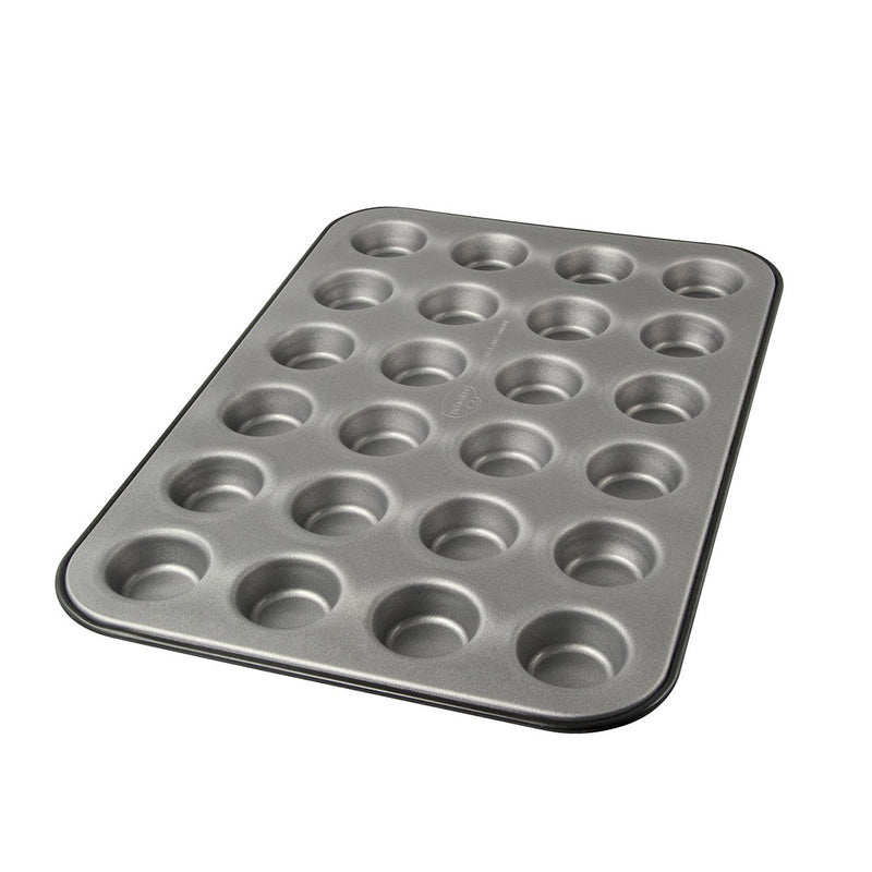 Dr. Oetker by Zenker Muffin Tray 24 Cups