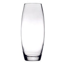 Pasabahce Glass Vase (1 Pc)