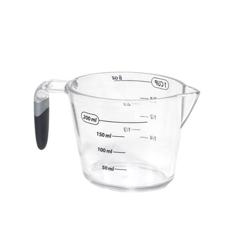 Transparent Measuring Cup by EKCO 236 ml-Kitchenware