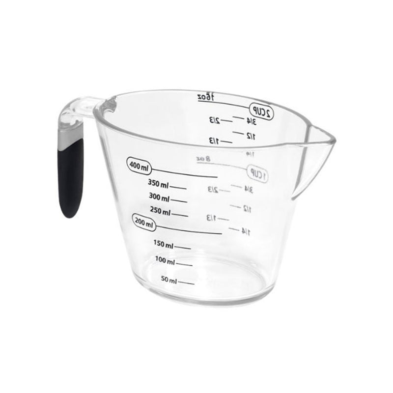 Ekco Measuring Cup (400 ml)