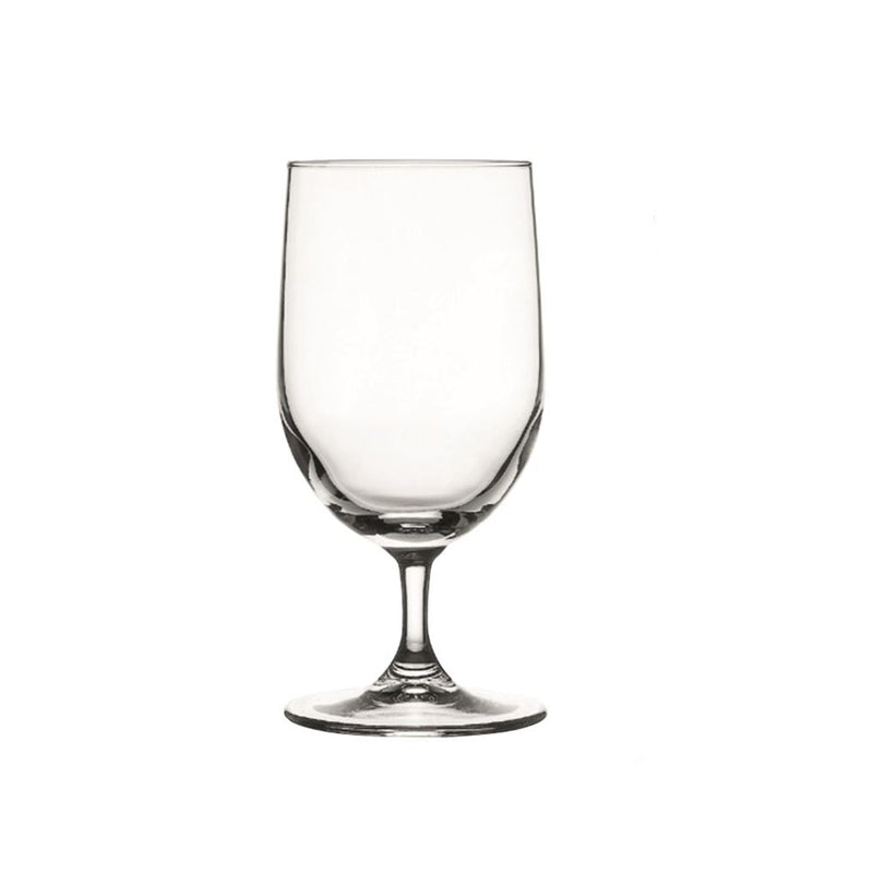 Pasabahce Glass Stemware (2 Pcs)
