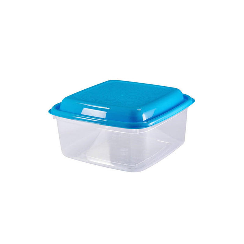 Codil Food Container - 1.1 L