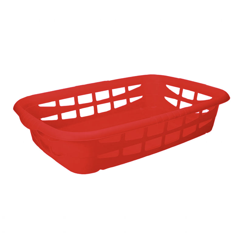 Codil Laundry Basket - 25 L