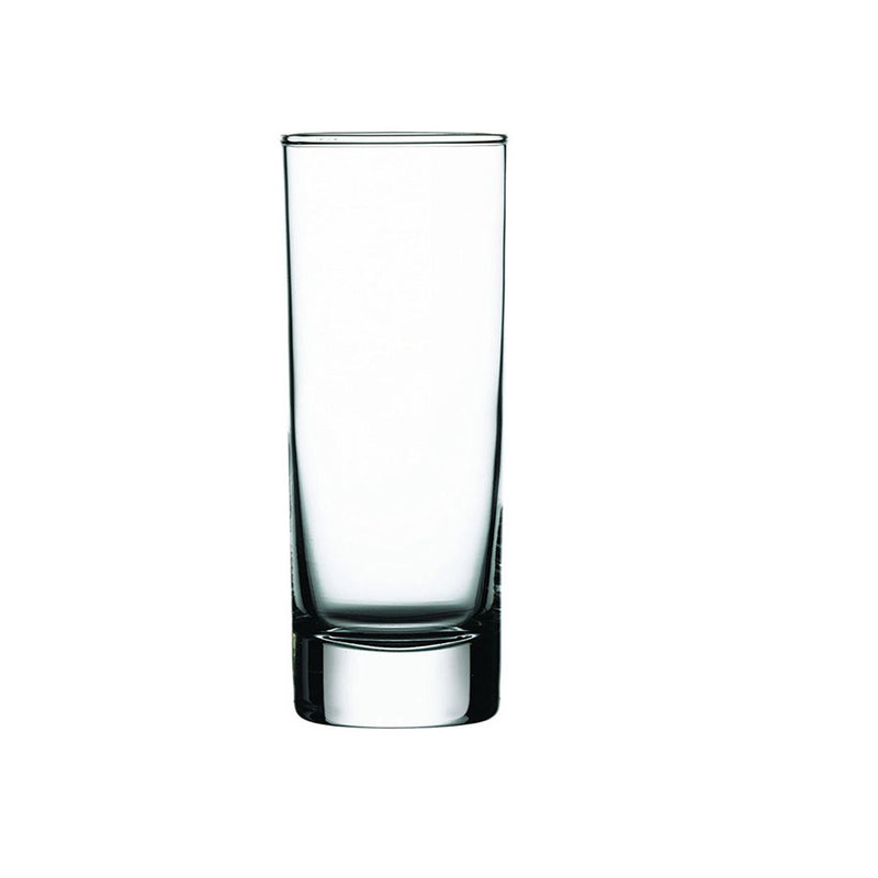 Pasabahce Side Tumblers Set of 6 Pieces (180 ml)