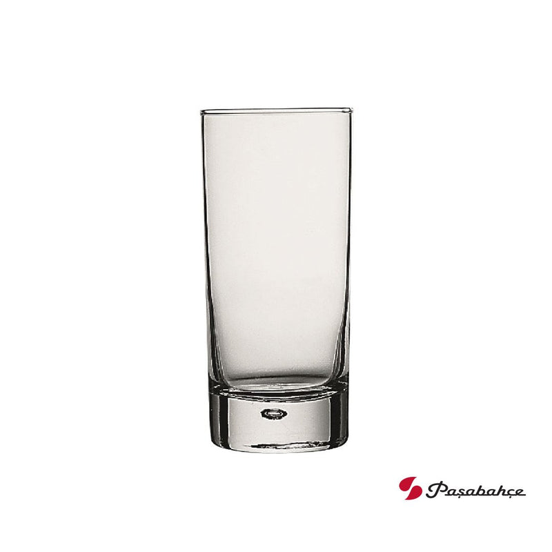 Pasabahce Centra Tumblers Set of 6 Pieces (350 ml)