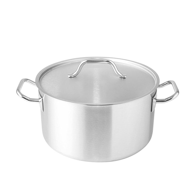 Silampos Deep casserole Grand Hotel 2,2 L
