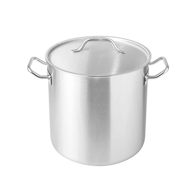 Silampos Stockpot Grand Hotel 6,3 L