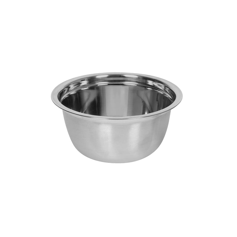 Ekco Stainless Steel Mixing Bowl