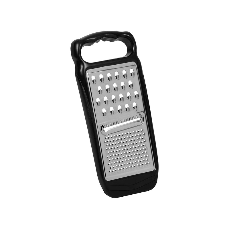 Ekco Flat Cheese Grater
