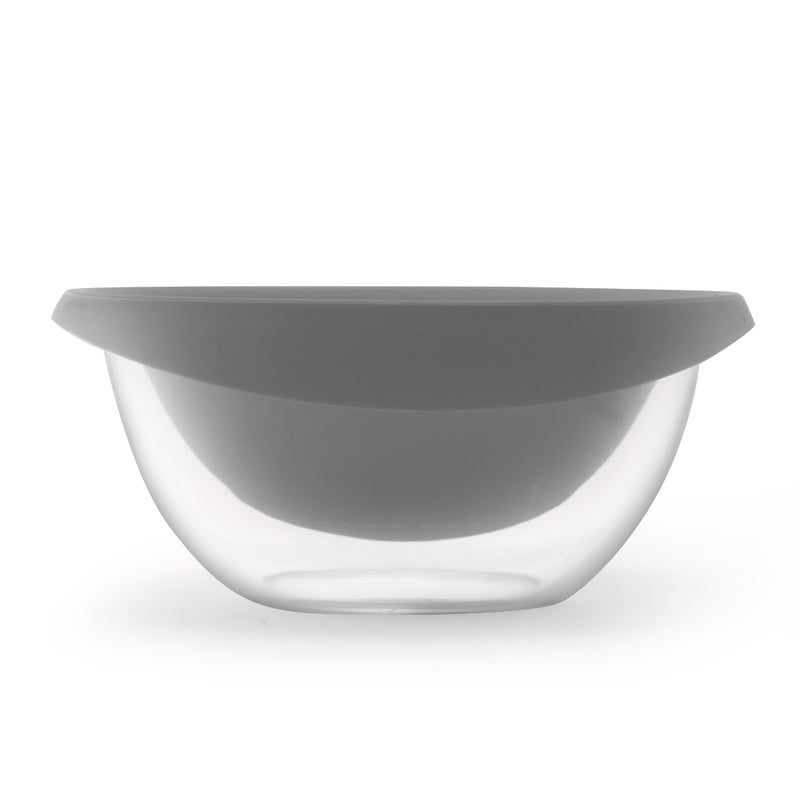 Zest Glass Bowl (1230 ml)