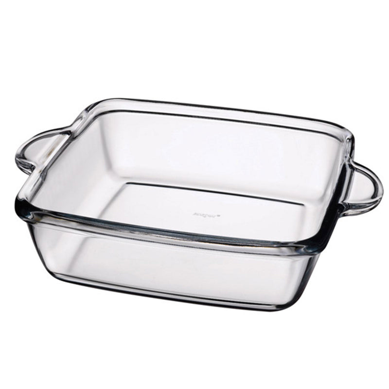 Borcam Tray With Handle (1 Pc)
