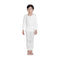 Body Care Insider Kids' White Thermal Outfit 65 cm