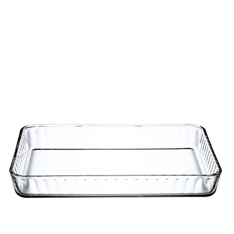 Borcam Casserole and Baking Tin Rectangular